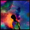Couverture de l'album Colourful Shores - EP