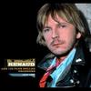 Couverture de l'album Les 100 plus belles chansons de Renaud