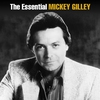 Couverture de l'album The Essential Mickey Gilley