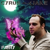 Couverture de l'album Fairy - Single
