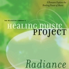 Couverture de l'album Healing Music Project: Radiance