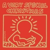Cover of the track Christmas (Baby Please Come Home)