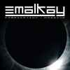 Cover of the album Fabrication / Massive - Single