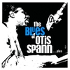 Cover of the album The Blues of Otis Spann... Plus