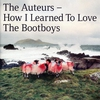 Cover of the album How I Learned to Love the Bootboys
