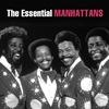 Cover of the album The Essential Manhattans