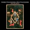 Cover of the album Traumgarten (Garden of Dreams)
