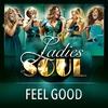 Cover of the album Feel Good - Single