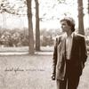Cover of the album Brilliant Trees (Remastered 2003)