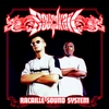 Cover of the album Racaille Sound System