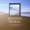 Cover of the album Beyond Words
