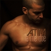 Couverture de l'album Ta Me Doe - Single