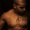 Cover of the album Ta Me Doe - Single