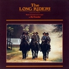Cover of the album The Long Riders (Original Motion Picture Soundtrack)