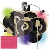 Cover of the album Ongaku Walkure
