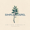 Couverture de l'album Simple Gospel (Live)