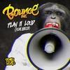 Couverture du titre Play It Loud (feat. Kitch)