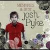 Cover of the album Memories & Dust