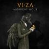 Couverture de l'album Midnight Hour - Single