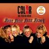 Cover of the album Dat Dat Dat Darf - EP