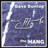 Cover of the album The Hang