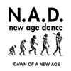 Couverture de l'album Dawn of a New Age