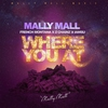 Couverture du titre Where You At (feat. French Montana, 2 Chainz & Iamsu!)