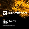 Cover of the track Andy (Silica Remix)