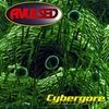 Cover of the album Cybergore