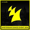 Cover of the album Armada - Amsterdam Dance Event 2014