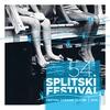 Cover of the album Festival Zabavne Glazbe - Split 2014