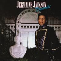 Cover of the track Dynamite (Bonus Track Version)