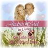 Cover of the album Judith & Mel in Liebe: Die Liebe siegt - das Glück zu Zweit
