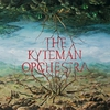 Cover of the album The Kyteman Orchestra