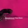 Cover of the album Seleccion Natural, Pt. 4 (Remixes) - EP