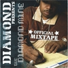 Couverture de l'album The Diamond Mine