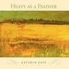 Cover of the album Heavy as a Feather