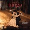 Couverture de l'album Our Last Tango (Original Motion Picture Soundtrack)