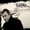 Couverture de l'album Karma