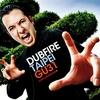 Cover of the album Global Underground 031: Dubfire in Taipei