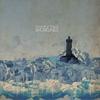 Couverture de l'album Shorelines - EP