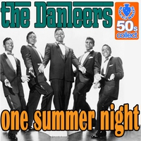 Cover of the track One Summer Night (Digitally Remastered) - Single