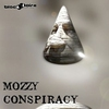Couverture de l'album Conspiracy - EP