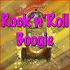 Couverture de l'album Rock'n'Roll Boogie