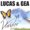 Couverture de l'album Vlinder - Single