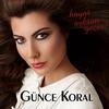 Cover of the album Hayat Aşktan Geçer