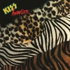 Couverture de l'album Animalize