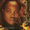 Cover of the album Fyah Muma