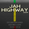 Cover of the album Jah Highway Riddim - EP