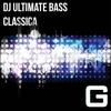Couverture de l'album Classica - Single